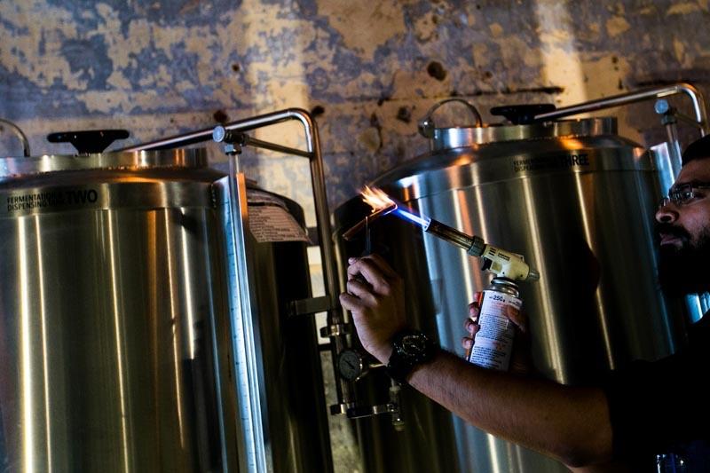 Photo courtesy of Matthew Leu from Sethlui.com.