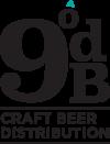 9DB_logo_icon