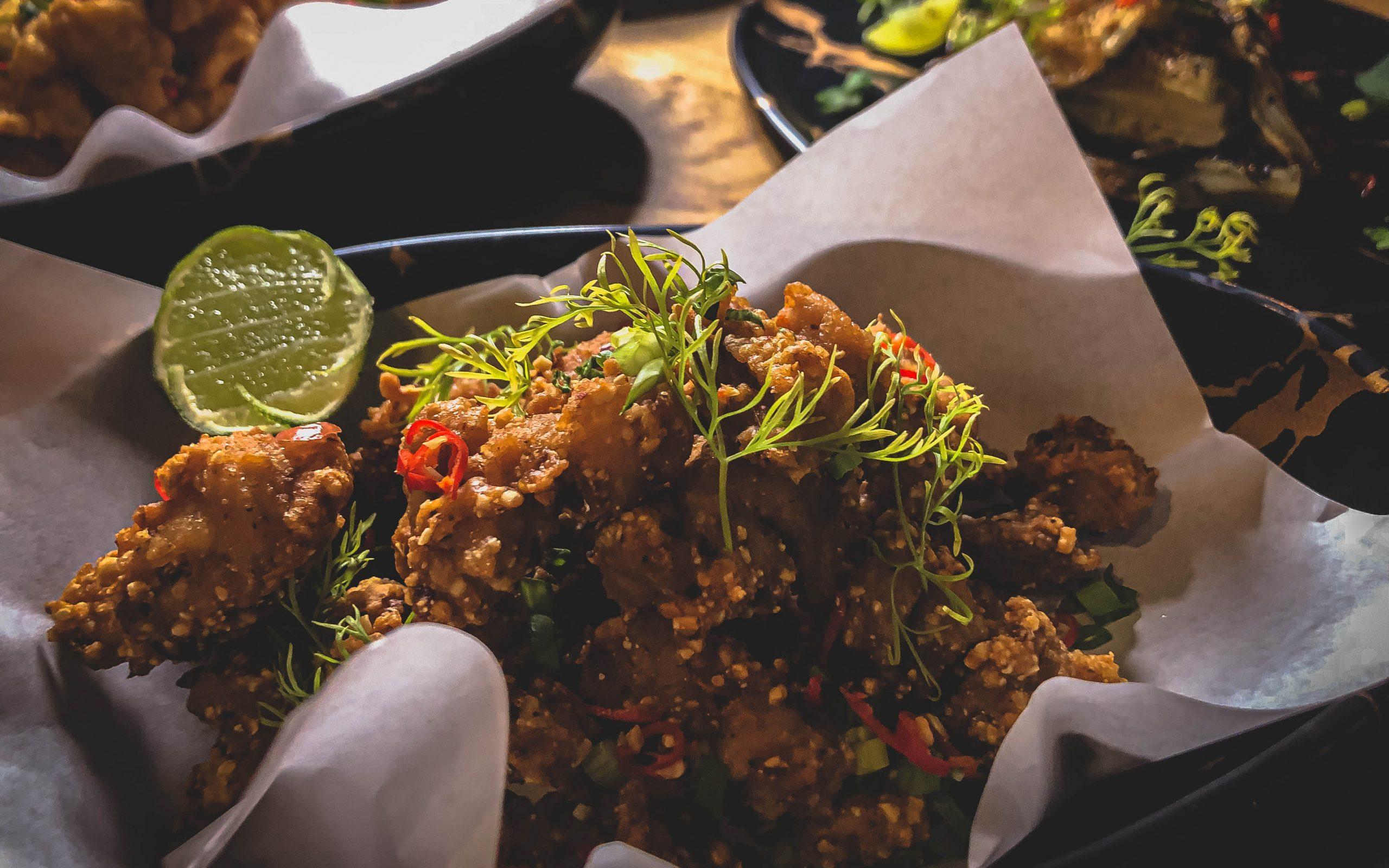 BKK_Slide003 Food